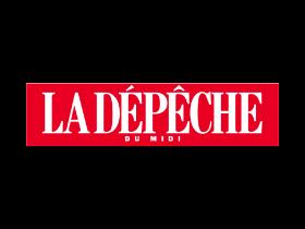 La Dépêche Château Pépusque - Vins du Minervois