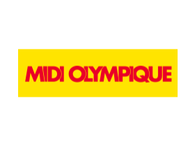 Midi Olympique Château Pépusque - Vins du Minervois